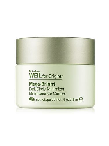 Best eye cream for dark circles: Origins - CosmopolitanUK