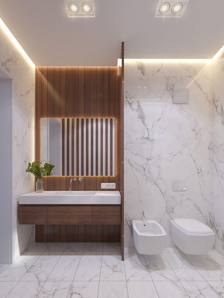 Ознакомьтесь с моим проектом @Behance: «Visualization. Bathroom. Marble. Wood.» https://www.behance.net/gallery/42599407/Visualization-Bathroom-Marble-Wood