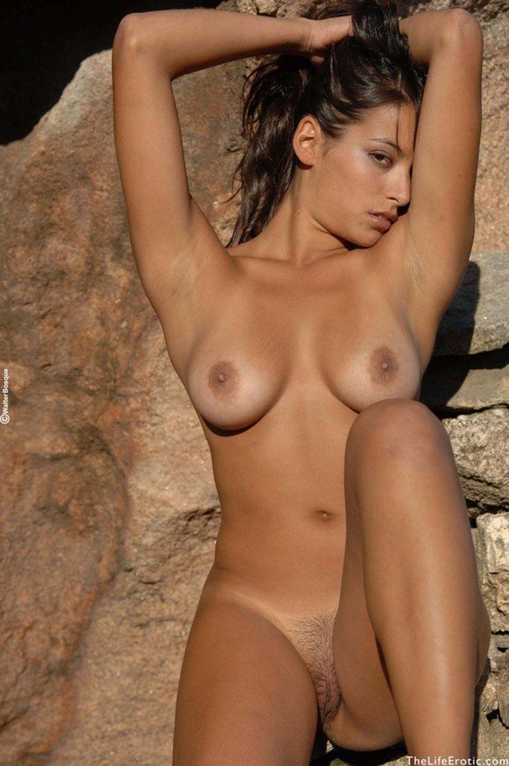 from Seamus women tan lines nude beach