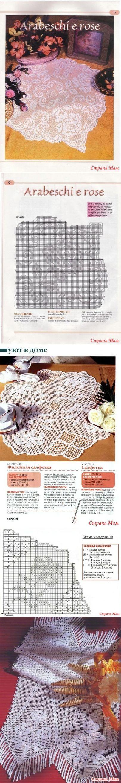 Mejores 9 imágenes de mariposa en Pinterest   Punto de crochet ...