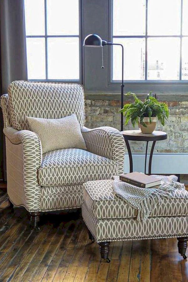 63 Lovely And Best Comfy Chairs For Living Rooms 2020 Part 38 Small Living Room Chairs Comfortable Living Room Chairs Living Room Chairs