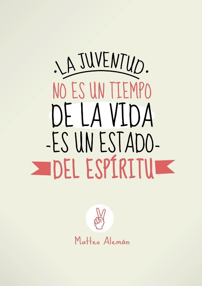 Ahora todo depende de ti :) #BuenosDiasTai #Frases #Positivismo #TheTaiSpa