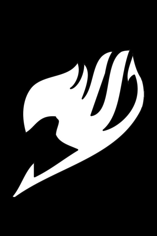 75 best images about Fairy Tail Insignia on Pinterest
