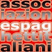 Il Magazine dell'Associazione Spaghettitaliani - gli Articoli del mese su spaghettitaliani.com