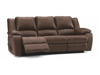 20 Best Couches Images On Pinterest Living Room Set