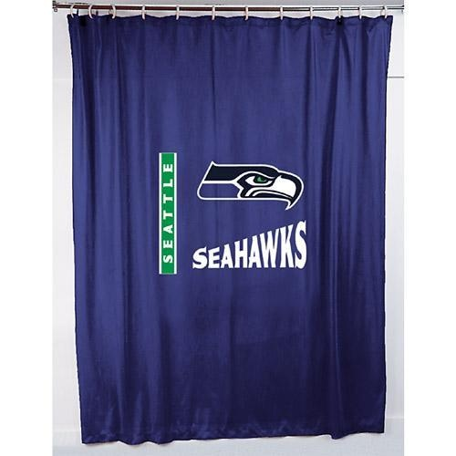 Seattle Seahawks Football Gear for Your Bathroom - 13 Best Seahawks Bathroom Images On Pinterest Seattle Seahawks