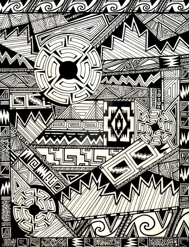 Homage to Native Spirit by lauraborealisis on DeviantArt