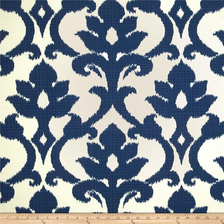 Best 25 Navy fabric ideas only on Pinterest Navy blue rooms