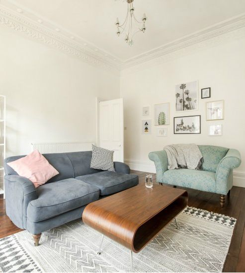 112 best wohnzimmer images on pinterest | sofas, at home and live
