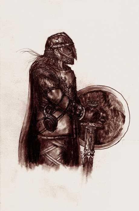 beowulf norse mythology essays