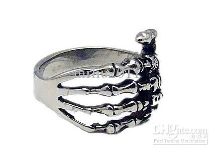 unique-rings-skeletal-spearman-hell-s-hand.jpg 436×311 pixels