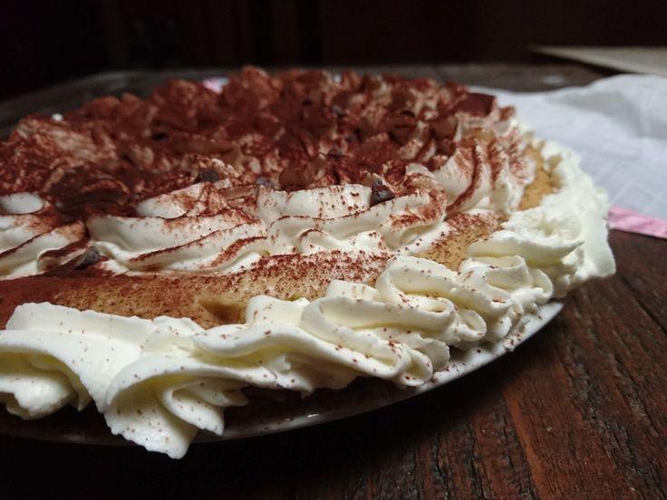 crostata+al+tiramisù+con+frolla+sablè+al+caffè