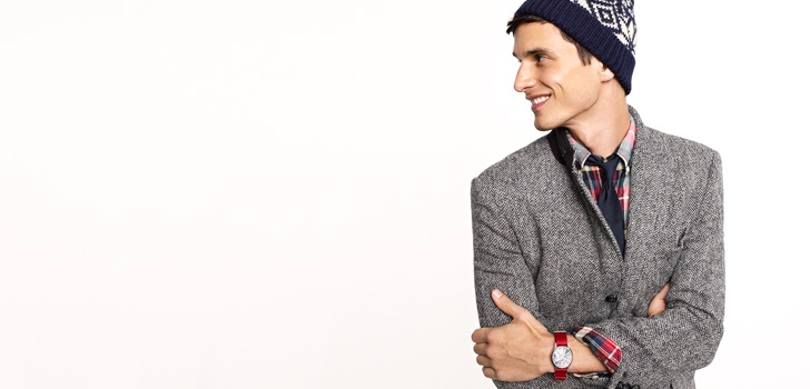 New Men's Clothing - New Men's Sweaters, Shorts, Cargo Pants, Shoes & Jeans, New Men's Dress Shirts & Suits - J.Crew