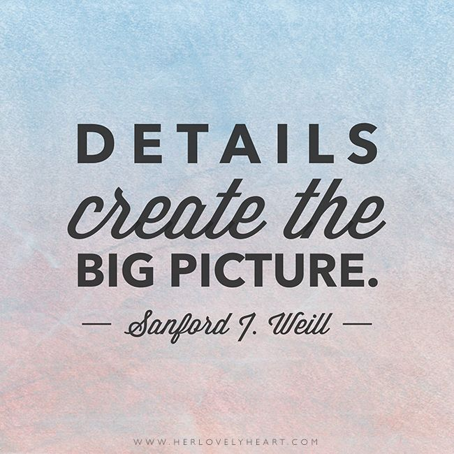 Image Result For Inspirational Quotes Instagram
