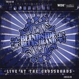 Live at the Crossroads [CD]
