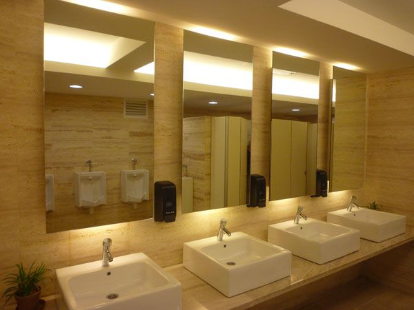 67 Best Images About Pth On Pinterest See Best Ideas About Medical Center Restroom Design And