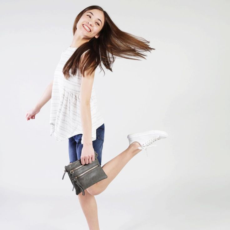 Triple Flip Midweek photoshoot. ❤️ #tripleflipgirl #tripleflip #photoshoot #springstyle