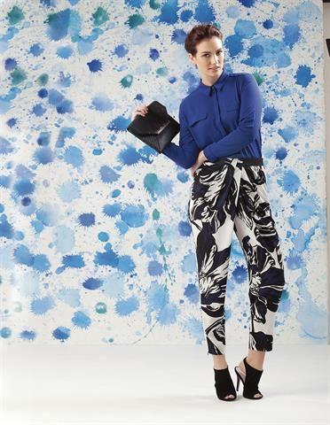 Cobalt | Kobalt #cobalt #fashion #trend