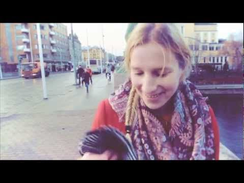 Tampere All Bright! presents: How I Met My Love