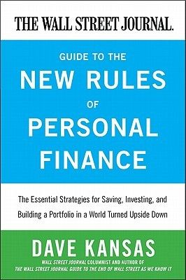 guide to investing robert kiyosaki ebook