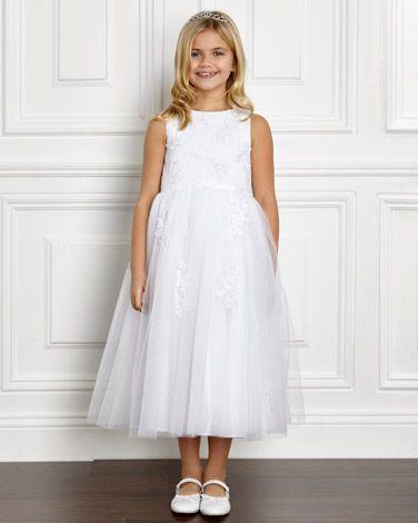 Paul Costelloe Living Olivia Dress  ce04bf1398