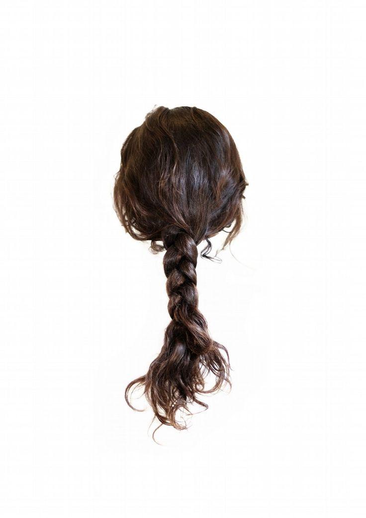 Det smukke, hemmelige liv bag tørklædet - Politiken.dk I månedsvis stillede fotografen Lina Hashim sig op ved Nørreport Station og spurgte muslimske kvinder med tørklæde, om hun måtte fotografere deres hår. Og fik langt oftere nej end ja. Indtil hun fandt en smutvej. I følge Koranen er det syndigt for en kvinde at lade fremmede mænd se hendes hår. Men håret selv er ikke syndigt. Billederne åbner en sprække ind til et skjult kvindeliv.