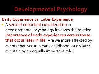 best developmental psychology ideas social work  human growth development developmental psychology theories and models