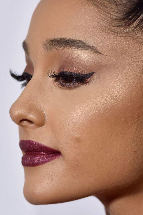 #ArianaGrande, #CloseUp ariana grande Close-Up | Celebrity Uncensored! Read more: http://celxxx.com/2017/07/ariana-grande-close-up/