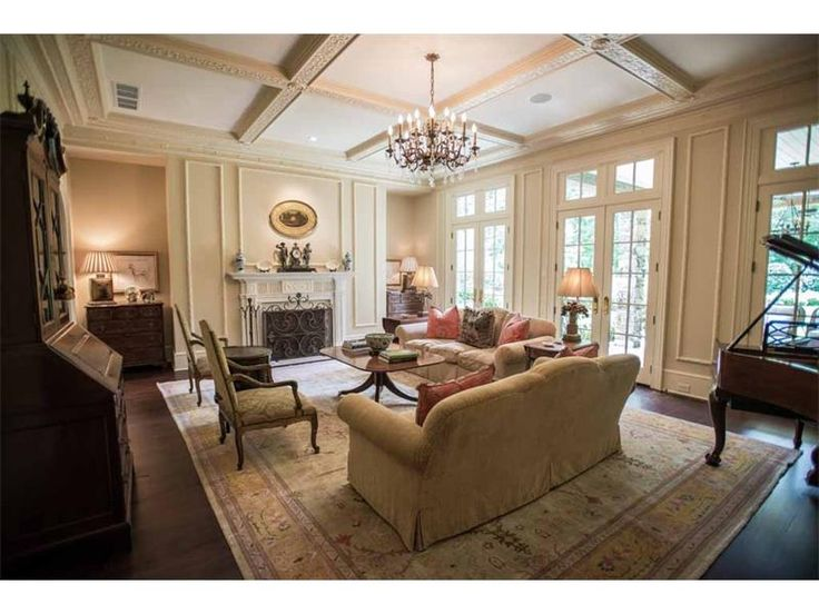House For Sale In Atlanta GA Has Everything That You Wish Sellect Realty