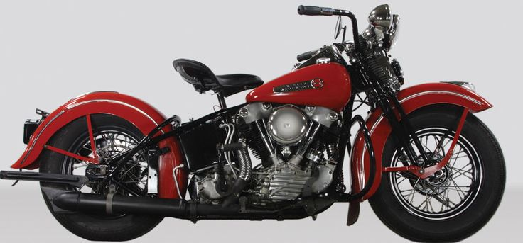 Partsopedia : - Big Twin 1984 - Up Classic Pre-1984 Sportster 1952-Up partsopedia, 1-844-Panhead, Custom Harley Parts ,Custom Chopper, Bagger, Vintage Harley-Davidson Parts Vtwin, Europe, Switzerland ,USA http://www.partsopedia.com