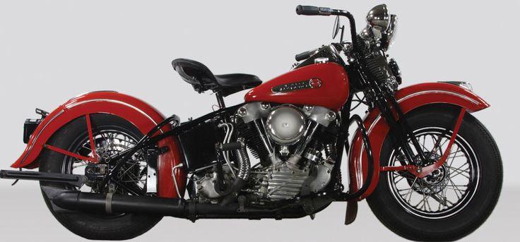 Partsopedia : - Big Twin 1984 - Up Classic Pre-1984 Sportster 1952-Up partsopedia, 1-844-Panhead, Custom Harley Parts ,Custom Chopper, Bagger, Vintage Harley-Davidson Parts Vtwin, Europe, Switzerland ,USA http://www.partsopedia.com