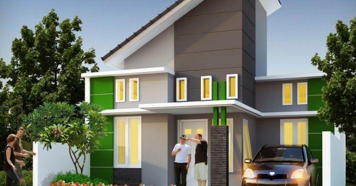 50 Contoh Model Atap Rumah Minimalis Modern Rumahku Unik 100 Model Desain Rumah Minimalis Sederhana Dan Mewah Contoh 2 Rumah Minimalis Arsitektur Minimalis