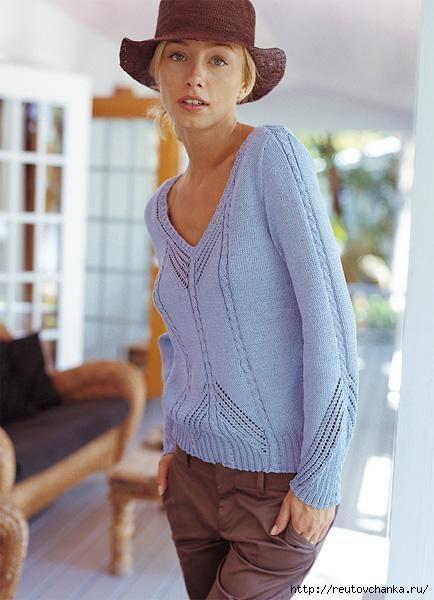 Свитера,джемпера,пуловеры Свитера,джемпера,пуловеры #1311