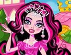 Monster Princess Game | Free Dressup Games | Play Girl Games Online
