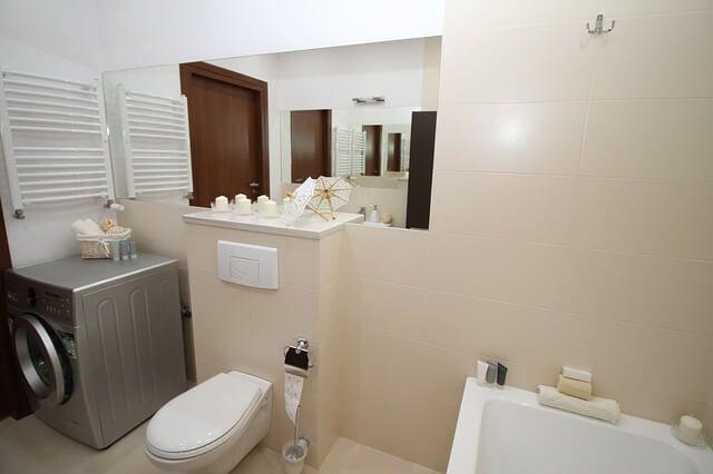 トップセレクション トイレ の 壁紙 おすすめ 画像あり トイレ
