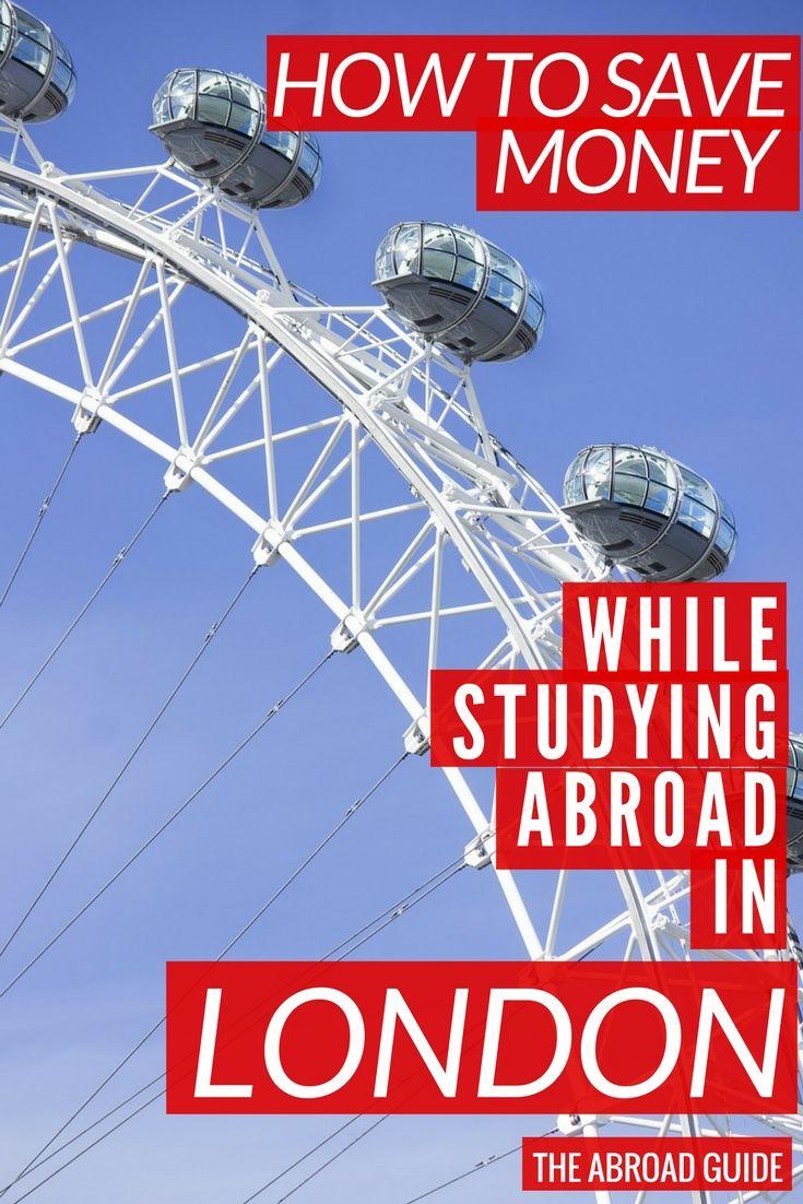 Study Abroad | International Affairs | TTU