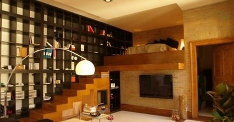 Cheapest Studio Apartment for sale in Noida Extension   Airwil Intellcity   Scoop.it