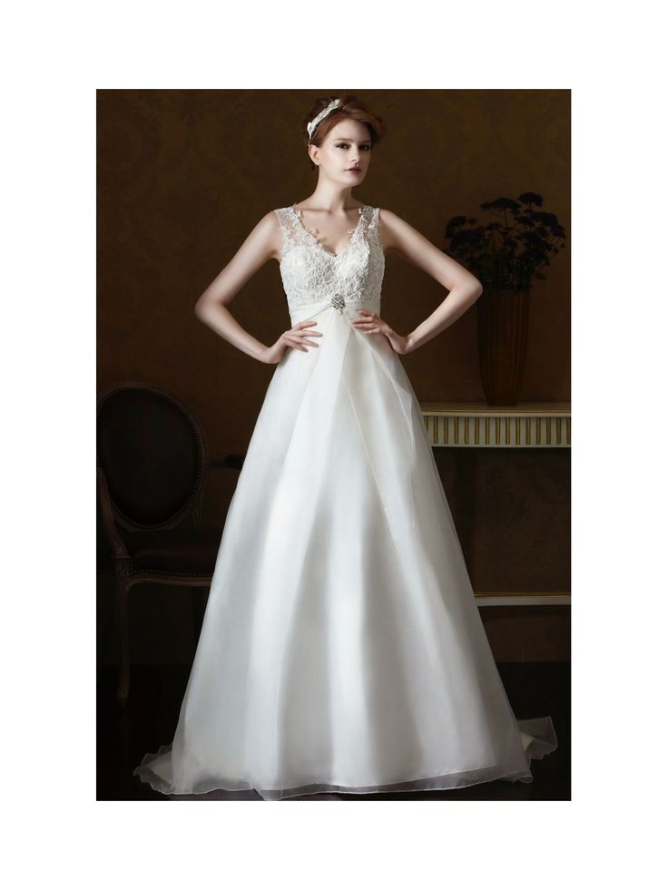 Best Wedding Dresses Ideas Images On Pinterest