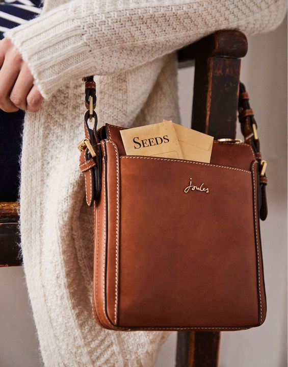 cross body bags for women and purse sets
