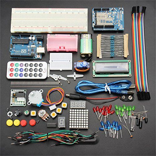 ELEGIANT UNO Basic Starter Learning Kit Upgrade Version F... http://www.amazon.com/dp/B018QULJZA/ref=cm_sw_r_pi_dp_kO9lxb1Z7G0PF