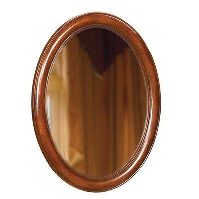Oval Bathroom Vanity Mirrors Best 25+ Oval b...