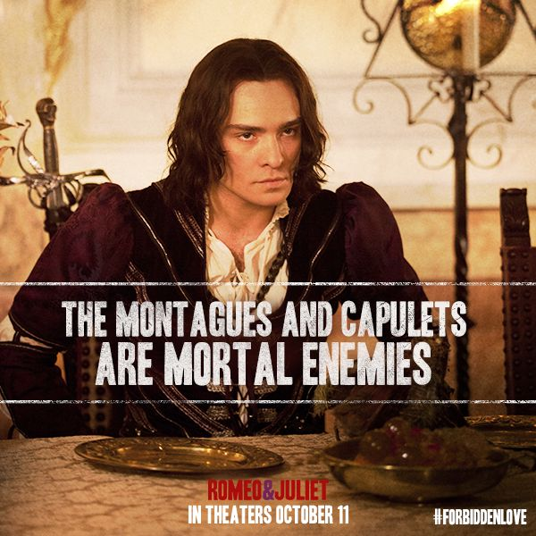 17 Best Images About Tybalt On Pinterest
