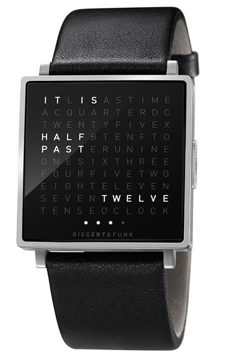word watch