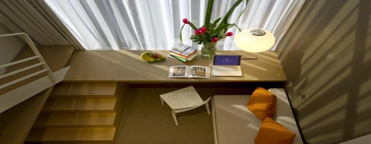 mezzanine bedroom privacy 2