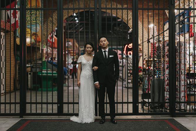 best creative wedding photographers toronto