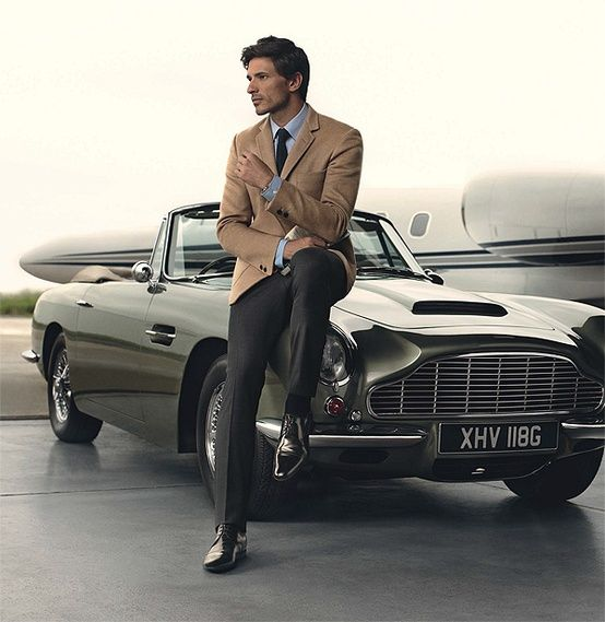 10 Best Male With Car Shoot Concept Images On Pinterest Children