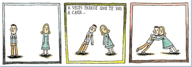 Liniers...