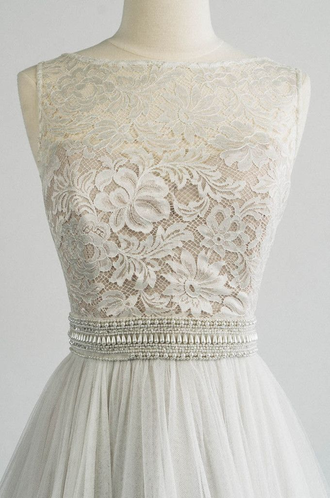 1000 Images About Designer Theia On Pinterest Lorraine