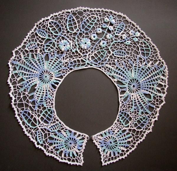 koronka irlandzka, irisch crochet http://www.koliber.ja44.pl/files/68/gd_775_7096.jpg
