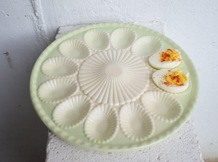 233 best deviled egg trays images on deviled eggs egg